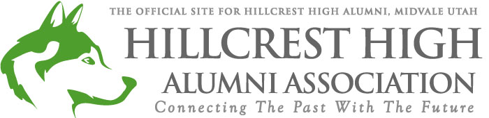 Hillcrest High Alumni Association