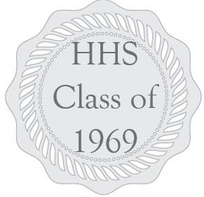 HHS69