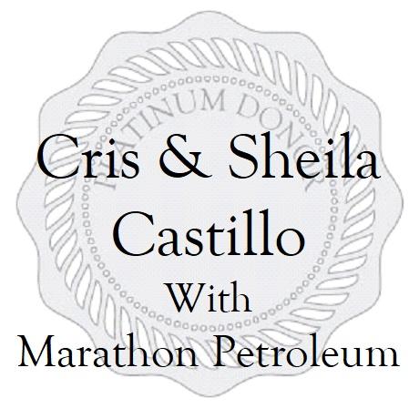 Cris&SheilaCastillo2_PMed