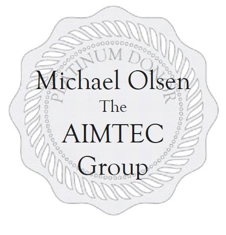 MichaelOlsen_PMed