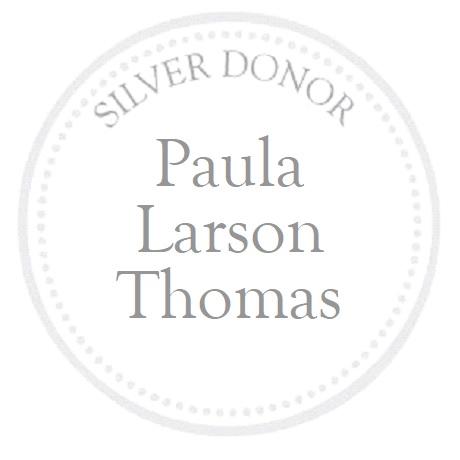 PaulaLarsonThomas_SMed
